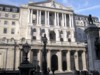 Bank-of-England.jpg