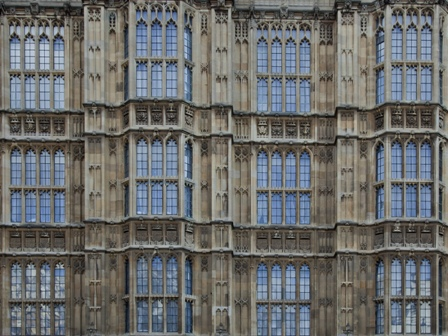 Houses-of-Parliament_0.jpg