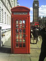 Phone_Box_161wide.JPG