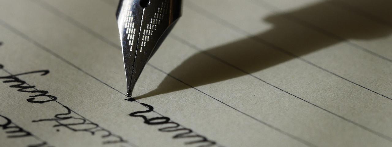 Student Essay Competition — Institute of Economic Affairs