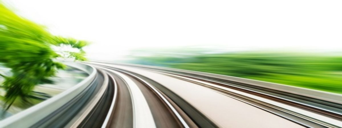 HS2 provides a poor return on investment