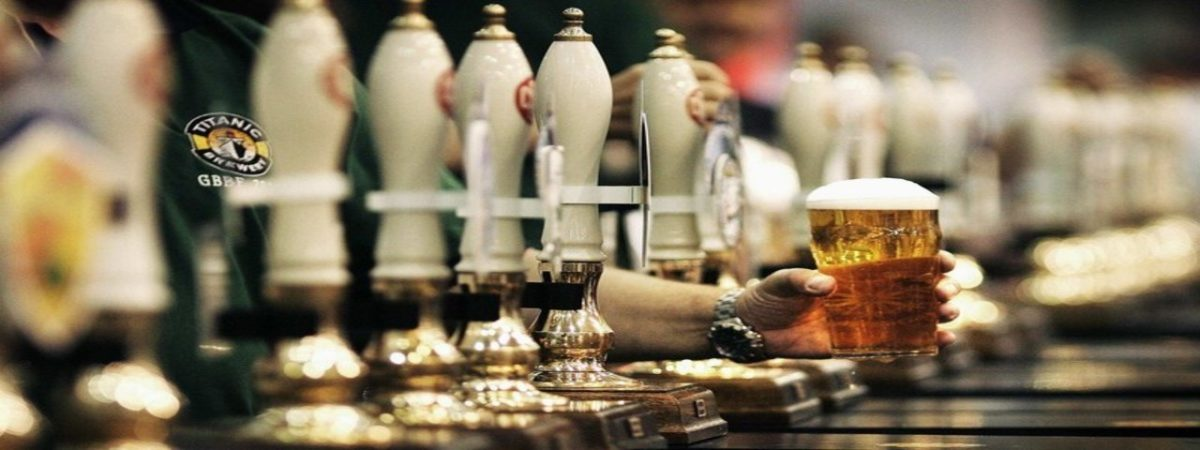 Introduction of minimum alcohol pricing in Scotland is disappointing