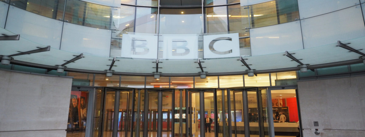 "Why there should be no such thing as ""public service broadcasting"""