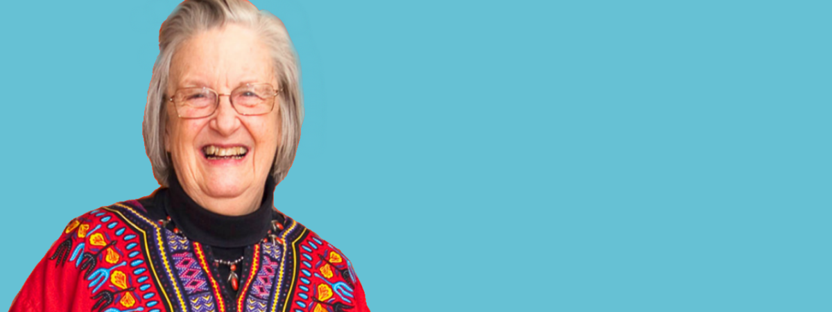 Academic Conference – Alternatives to Markets and Governments: The Research and Intellectual Legacy of Elinor Ostrom