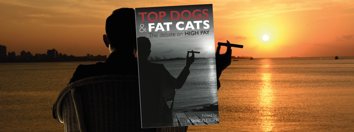 Top Dogs and Fat Cats