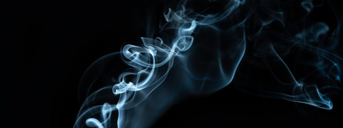 WHO hostility to vaping unjustified